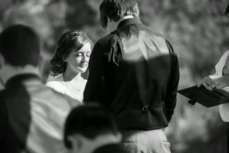 serendipity garden weddings by David and Tania Photography-2-13.jpg