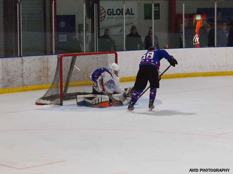 Heritage Junior Hockey League All Star Game 2018 (348).jpg
