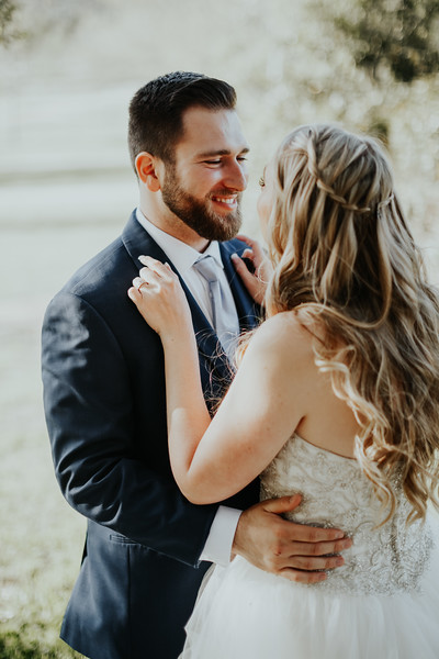 Casey-Wedding-5253.jpg