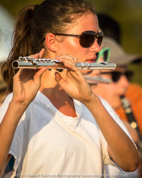 20150811 8th Afternoon - Summer Band Camp-22.jpg