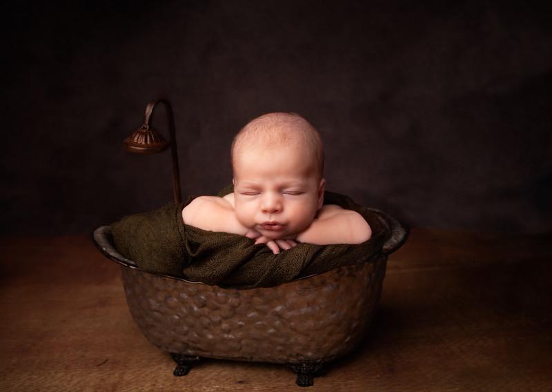 Dominic-Newborn-Children-Portraiture-Southampton-Photography00040.jpg