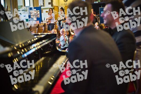 Bach to Baby 2017_Helen Cooper_Sydenham_2017-07-05-30.jpg