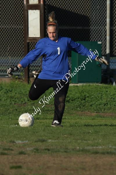Soccer Girls JV Feb 10 09-106.jpg