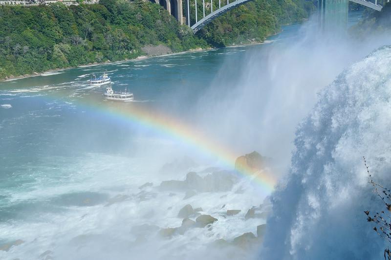 DSC_7777_016_Niagara.jpg