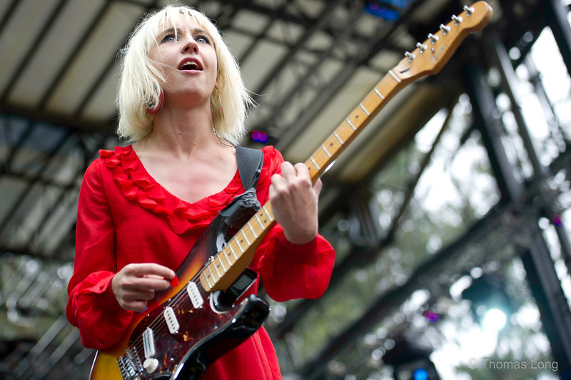 The Joy Formidable-033.jpg