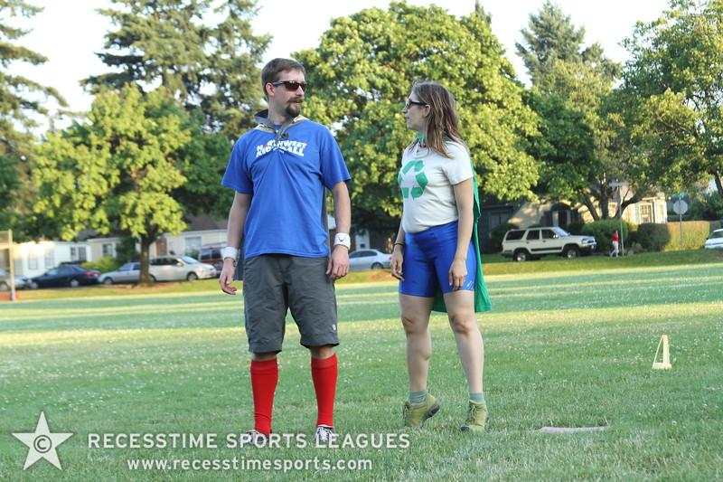 Recesstime_Portland_Kickball_20120710_1938.JPG