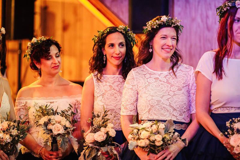 385-CK-Photo-Fors-Cornish-wedding.jpg