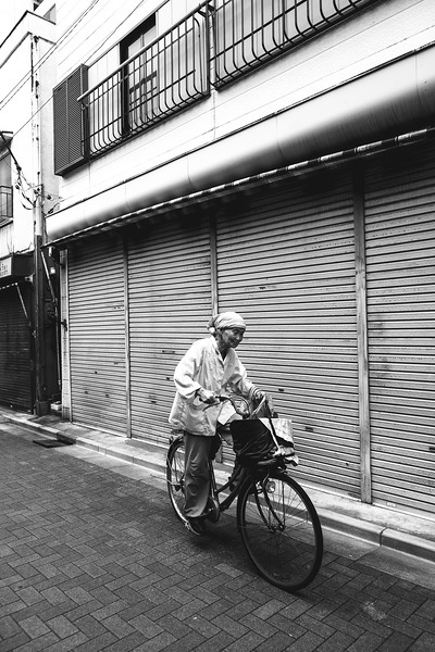 2019-09-14 Tokyo on Saturday-478.jpg