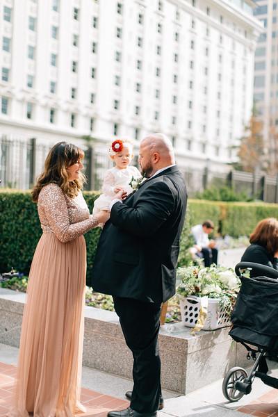 Barrett Wedding-9.jpg