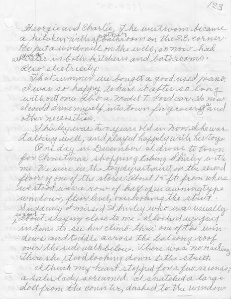 Marie McGiboney's family history_0123.jpg