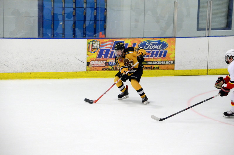171008 Junior Bruins Hockey-125.JPG