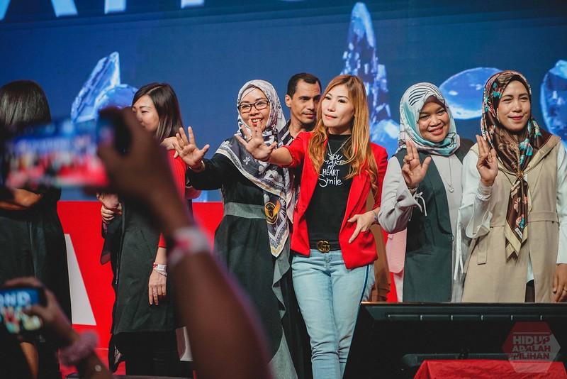 MCI 2019 - Hidup Adalah Pilihan #2 0309.jpg