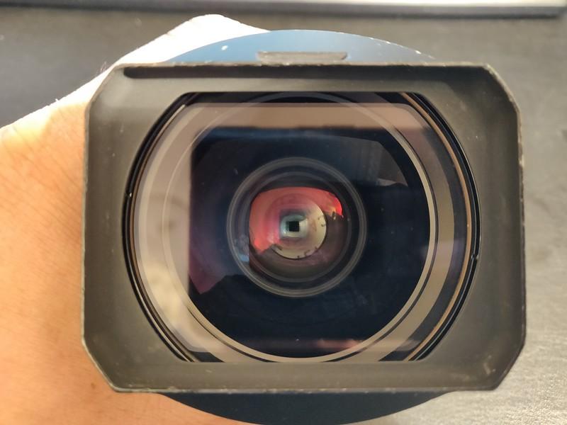 Leica Summilux-M 21mm 1.4 ASPH - Serial 4079521 006.jpg