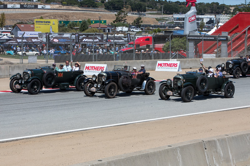 Woodget-190817-185--auto, automotive, car, classics, monterey, race - ACTION MOTION, races, speed, speed-Grand-Prix.jpg