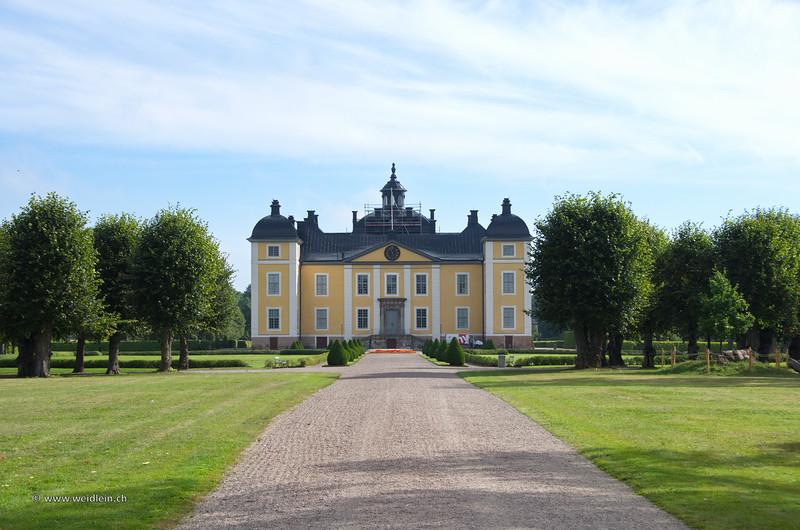 2013_Sweden_01.jpg
