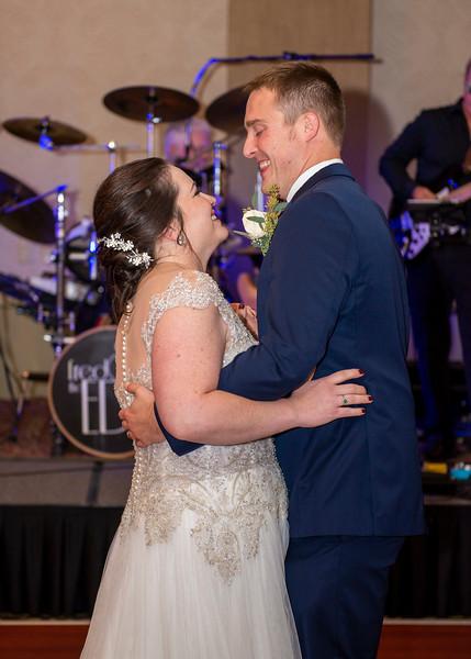 Simoneau-Wedding-2019--1082.jpg