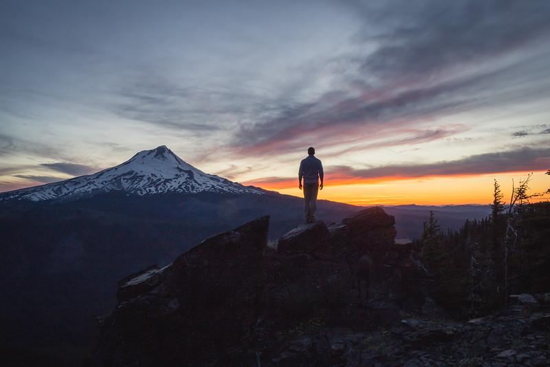 Oregon Mt Hood Summer Night.jpg