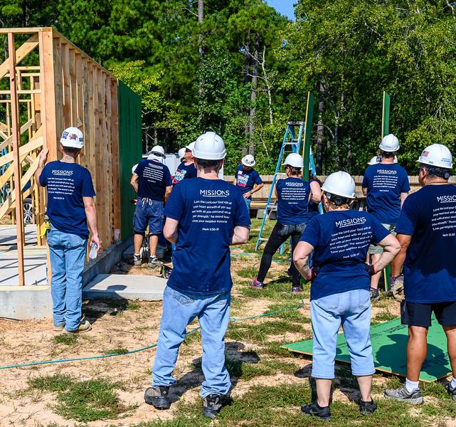 Don Rueter - Habitat Wall Raising-34.jpg