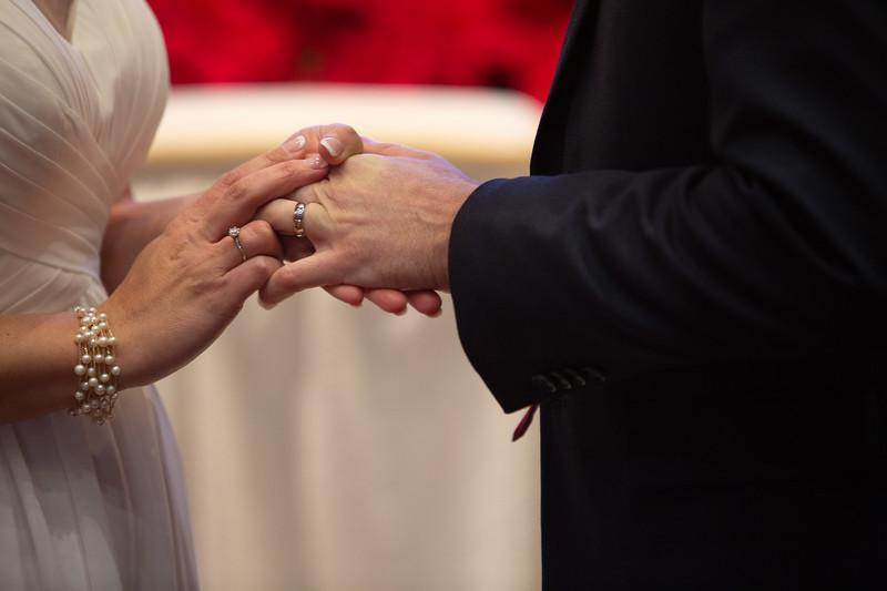 Wittig Wedding-106.jpg