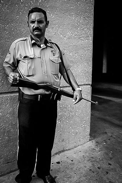Guadalajara-2010_NickJamison_054.jpg