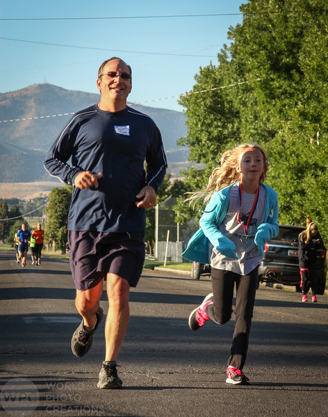 20160905_wellsville_founders_day_run_1794.jpg