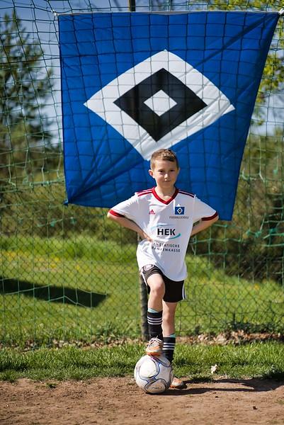 hsv-fussballschule---wochendendcamp-hannm-am-22-und-23042019-z-32_32787649127_o.jpg