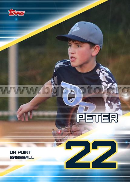 22 Peter