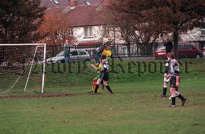 R00W44S12 Carnbane Soccer