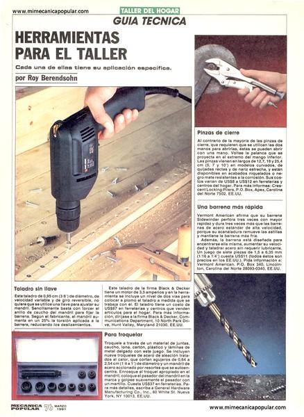 herramientas_para_el_taller_marzo_1991-01g.jpg