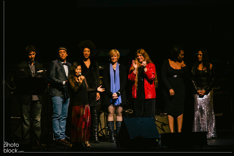 20140208_20140208_Elevate-Oakland-1st-Benefit-Concert-1196_Edit_pb.JPG