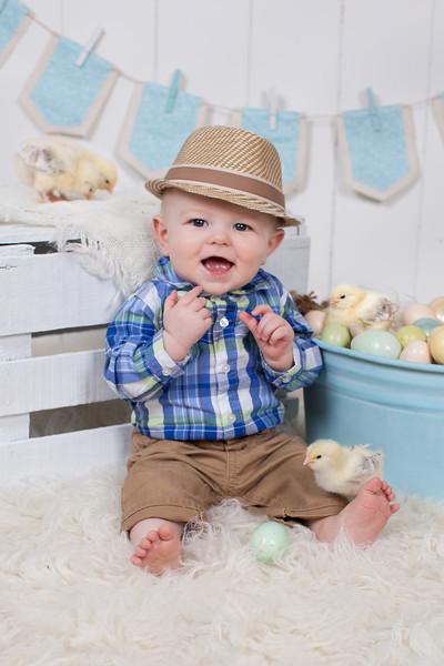 Easter4-9-3075-Edit.jpg