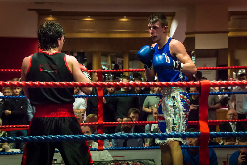 -Boxing Event March 5 2016Boxing Event March 5 2016-24801480.jpg