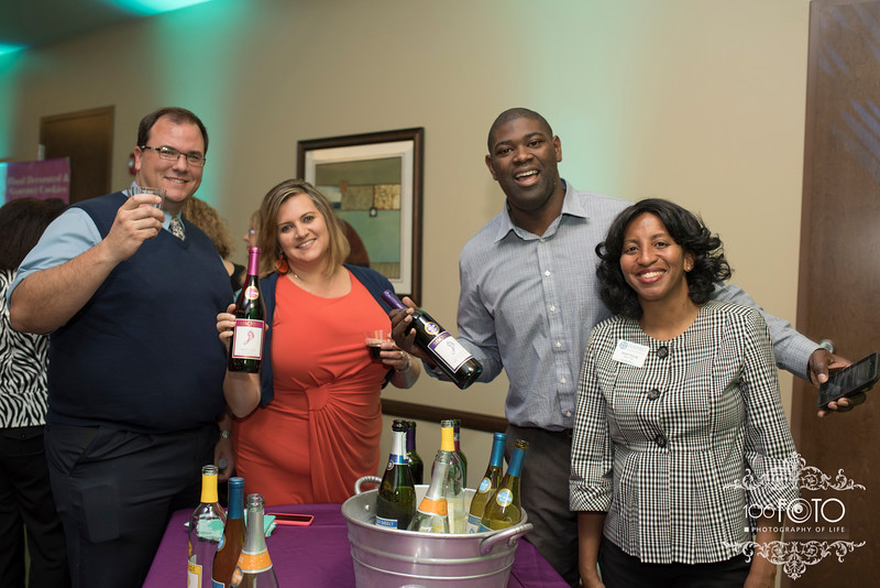 NAWBO Orlando - Spring Wine, Women and Chocolate by 106FOTO-053.jpg