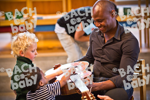 Bach to Baby 2017_Helen Cooper_West Dulwich_2017-06-16-76.jpg