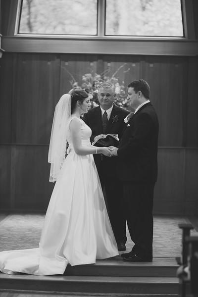 unmutable-wedding-j&w-athensga-0455-2.jpg
