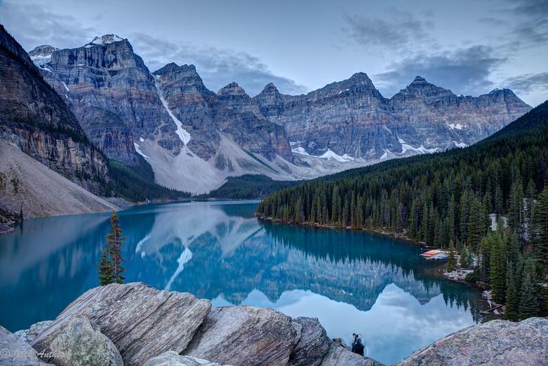 20120822-canadian rockies-804.jpg