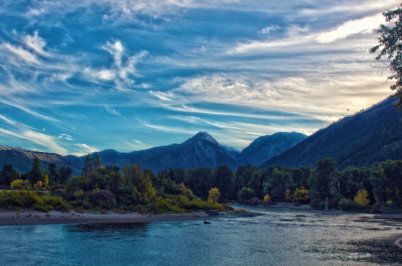 Leavenworth_HDR3.jpg