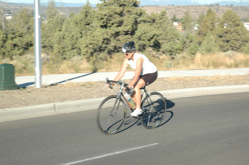 hawk bicycles_0024.JPG