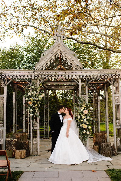 Victoria and Nate-545.jpg