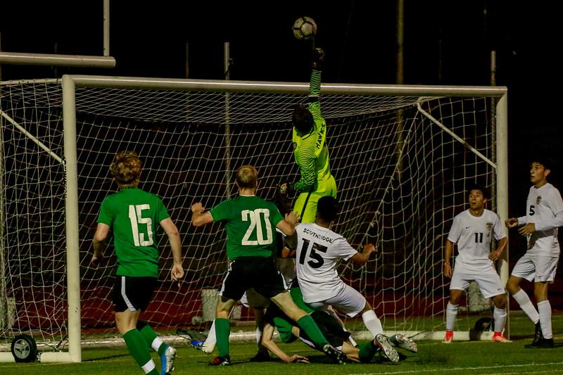 Wilson-mens-soccer-v-southridge-2019-EdmundDevereaux-165.jpg