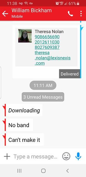 Screenshot_20190301-113829_Message+.jpg
