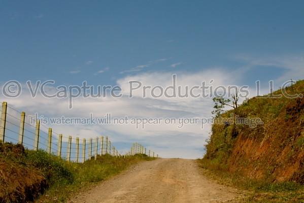 Landscape....