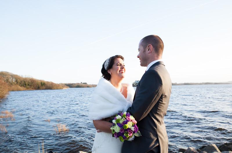 Wedding_Photographer_Crover_house.jpg