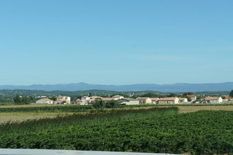 2011-08-511-Испания-Франция-Тулуза.JPG