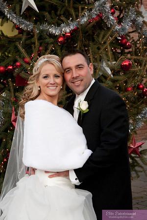 12/10/11 Gayeski Wedding Proofs - AF
