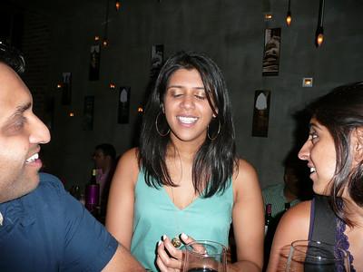 Rachana 2008