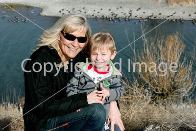 Linda Family 03-17-2014
