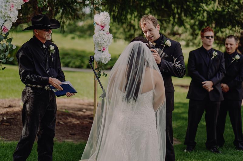 Wedding-0589.jpg