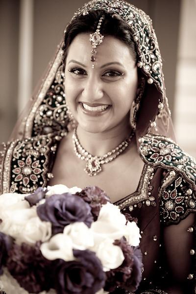 Shikha_Gaurav_Wedding-826.jpg