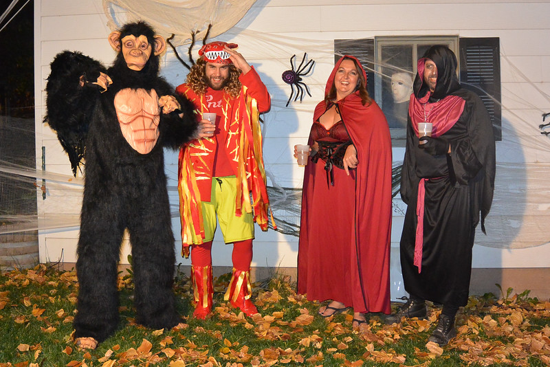 Halloween2014_029.jpg